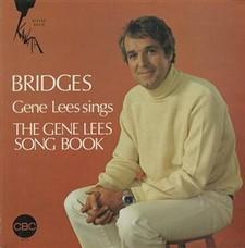 GENE LEES Bridge10