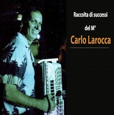 CARLO LAROCCA Carlo_10