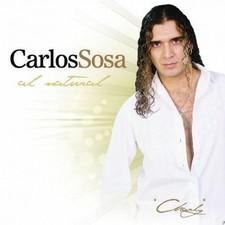 CARLOS SOSA Carlos10