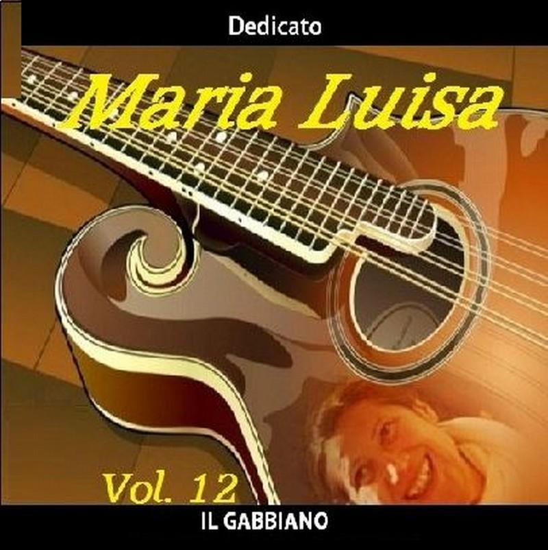 Mauro il gabbiano - Portale Cattur19