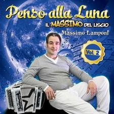 IL MASSIMO DEL LISCIO Cd-2_m10