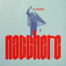 CLAVDIO Clavdi10