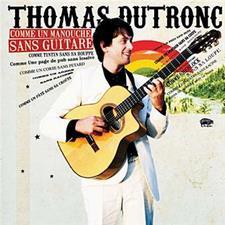 THOMAS DUTRONC Comme-10