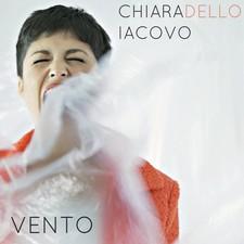CHIARA DELLO IACOVO Cover-10