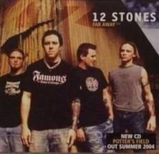 12 STONES Cover_10