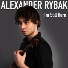 ALEXANDER RYBAK Cover_13