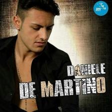 DANIELE DE MARTINO D3c08210