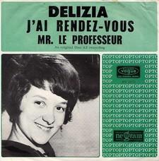 DELIZIA Delizi10