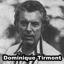 DOMINIQUE TIRMONT Domini10
