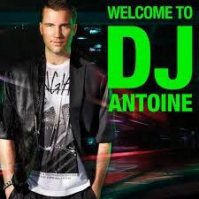 DJ ANTOINE Downlo11