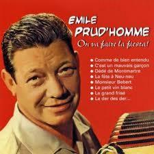 EMILE PROD'HOMME Downlo16