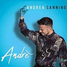 ANDREA SANNINO Downlo27