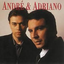 ANDRE & ADRIANA Downlo31