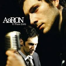 AARON DUO Downlo34