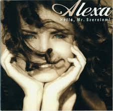 ALEXA Downlo35