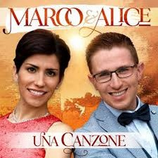 MARCO & ALICE Downlo47