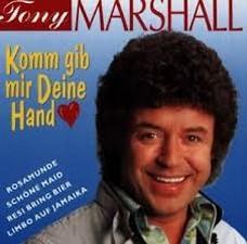 TONY MARSHALL Downlo48
