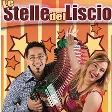 LE STELLE DEL LISCIO Downlo51