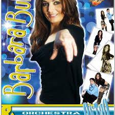 BARBARA BULLE Downlo59