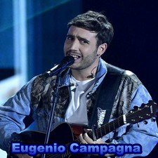 EUGENIO CAMPAGNA Eugt2_10