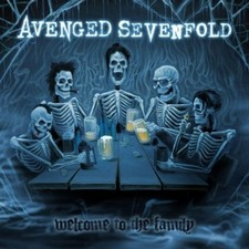 AVENGED SEVENFOLD Feccde10