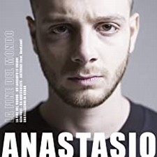 ANASTASIO Filipp10