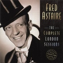 FRED ASTAIRE Fredlo10
