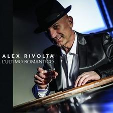 ALEX RIVOLTA Fronte10