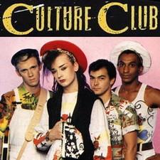 CULTURE CLUB Homepr10