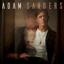 ADAM SANDERS Il9djv11