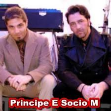 PRINCIPE E SOCIO M Image110