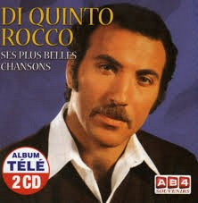 DI QUINTO ROCCO Images10