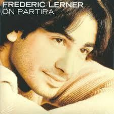 FREDERIC LERNER Images14