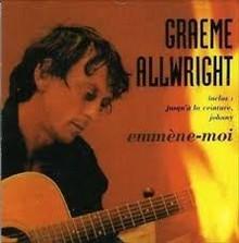 GRAEME ALLWRIGHT Images16