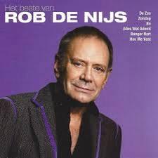 ROB DE NIJS Images58