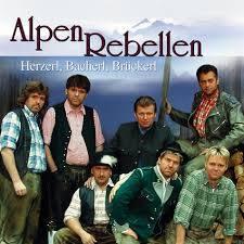 ALPEN REBELLEN Images62