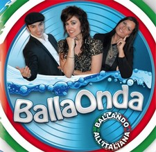 BALLAONDA ORCHESTRA  Imgres10