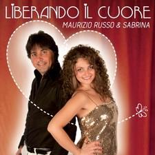 MAURIZIO RUSSO & SABRINA Imgres11