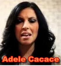 ADELE CACACE Immagi10