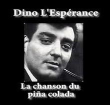 DINO L'ESPERANCE Immagi11