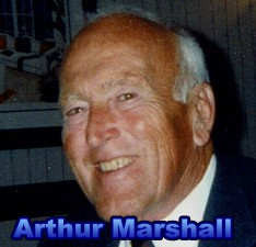 ARTHUR MARSHALL Immagi14