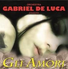 GABRIEL DE LUCA Immagi15