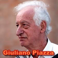 GIULIANO PIAZZA Immagi17