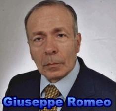 GIUSEPPE ROMEO Immagi18