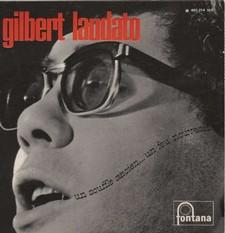 GILBERT LAUDATO Immagi25