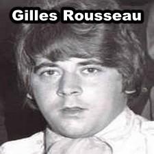 GILLES ROUSSEAU Immagi28