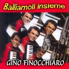 GINO FINOCCHIARO Immagi39