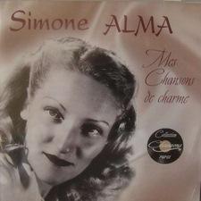 SIMONE ALMA Immagi46