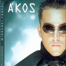 AKOS Index_11