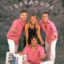 I BARAONDA Insepa10